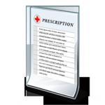 prescription_256